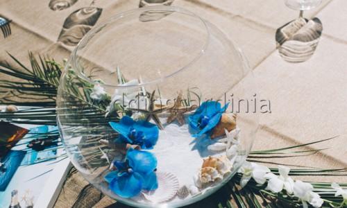 wm-beach-wedding-sardinia-21
