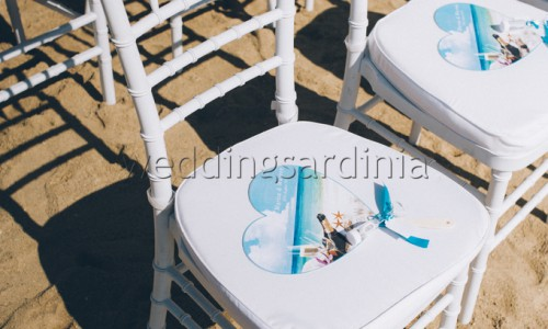 wm-beach-wedding-sardinia-22