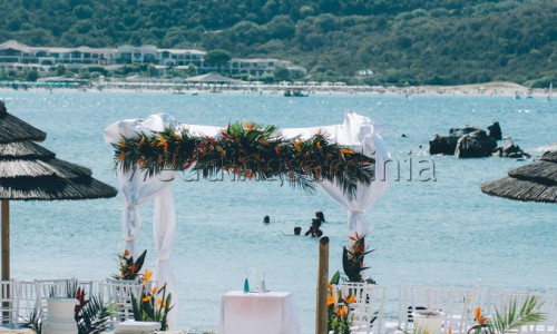 wm-beach-wedding-sardinia-23