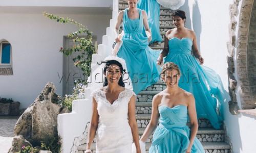 wm-beach-wedding-sardinia-24