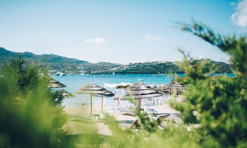 wm-beach-wedding-sardinia-26