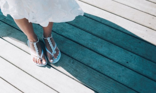 wm-beach-wedding-sardinia-27