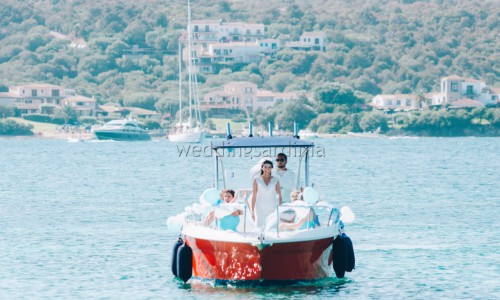 wm-beach-wedding-sardinia-28