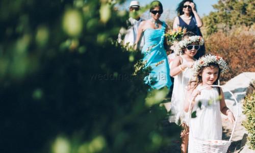 wm-beach-wedding-sardinia-29
