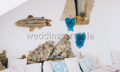 wm-beach-wedding-sardinia-3