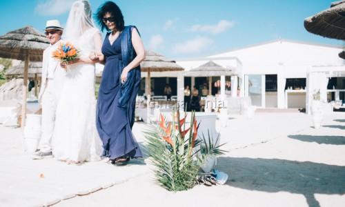 wm-beach-wedding-sardinia-30