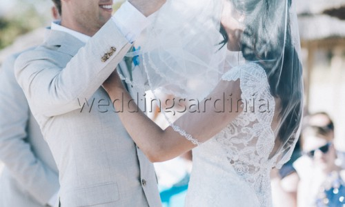 wm-beach-wedding-sardinia-31