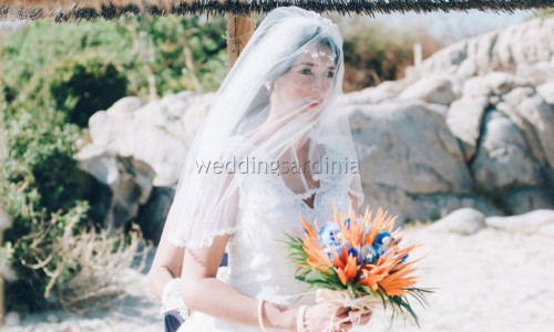 wm-beach-wedding-sardinia-32