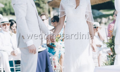 wm-beach-wedding-sardinia-33
