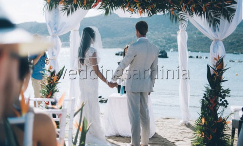 wm-beach-wedding-sardinia-34