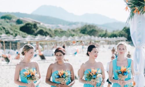 wm-beach-wedding-sardinia-36