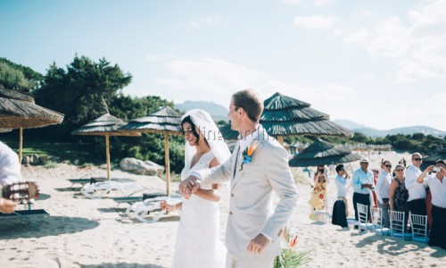 wm-beach-wedding-sardinia-38