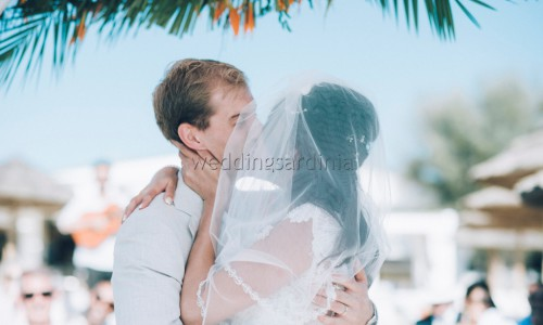 wm-beach-wedding-sardinia-39
