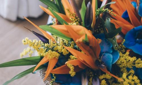 wm-beach-wedding-sardinia-4