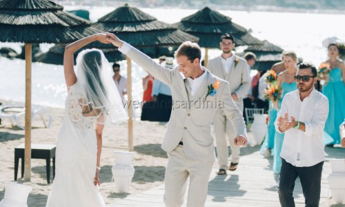 wm-beach-wedding-sardinia-40