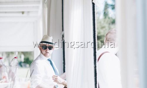 wm-beach-wedding-sardinia-41