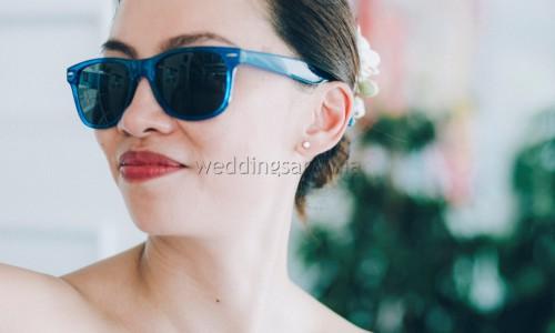 wm-beach-wedding-sardinia-42