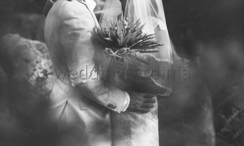 wm-beach-wedding-sardinia-43