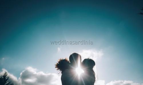 wm-beach-wedding-sardinia-44