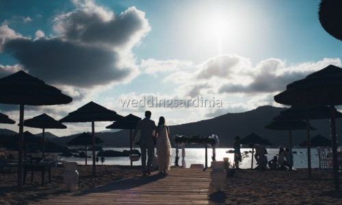 wm-beach-wedding-sardinia-45