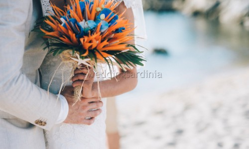 wm-beach-wedding-sardinia-46