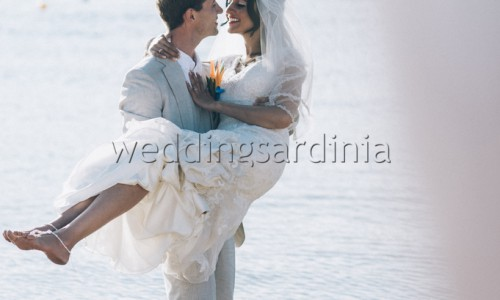 wm-beach-wedding-sardinia-47