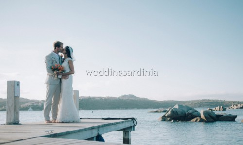wm-beach-wedding-sardinia-48