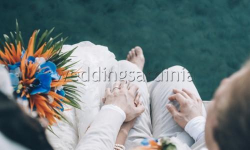 wm-beach-wedding-sardinia-49