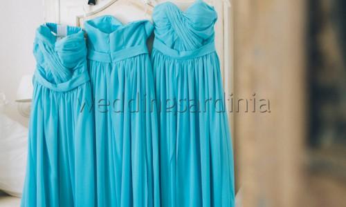 wm-beach-wedding-sardinia-5