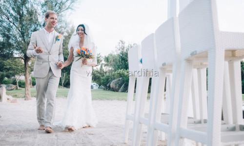 wm-beach-wedding-sardinia-50