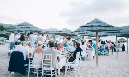 wm-beach-wedding-sardinia-51