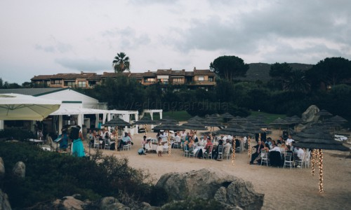 wm-beach-wedding-sardinia-52