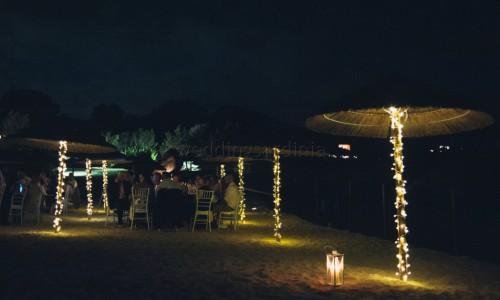 wm-beach-wedding-sardinia-53