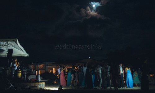 wm-beach-wedding-sardinia-55