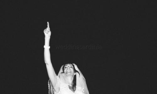 wm-beach-wedding-sardinia-56