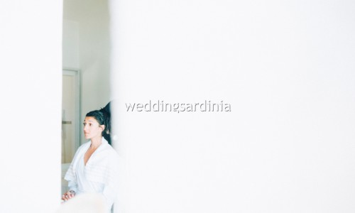 wm-beach-wedding-sardinia-6