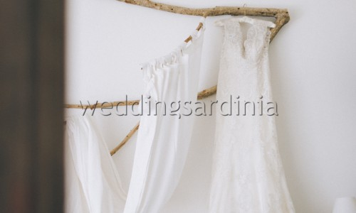 wm-beach-wedding-sardinia-7