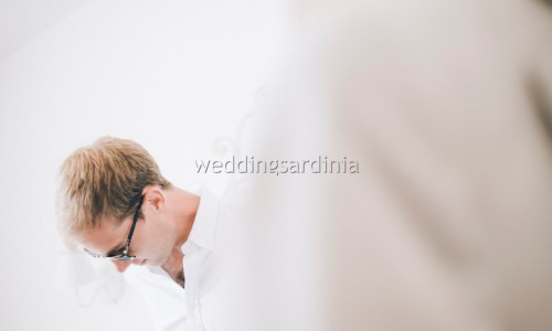 wm-beach-wedding-sardinia-9