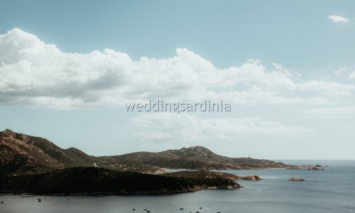 lighthouse-wedding-sardinia_cd-1