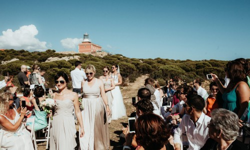 lighthouse-wedding-sardinia_cd-16