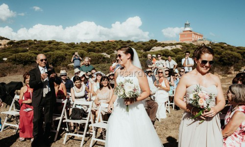 lighthouse-wedding-sardinia_cd-17