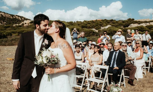 lighthouse-wedding-sardinia_cd-18