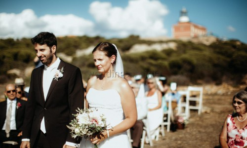lighthouse-wedding-sardinia_cd-21