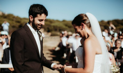 lighthouse-wedding-sardinia_cd-24