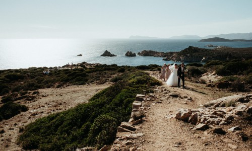 lighthouse-wedding-sardinia_cd-27