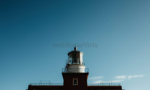 lighthouse-wedding-sardinia_cd-28