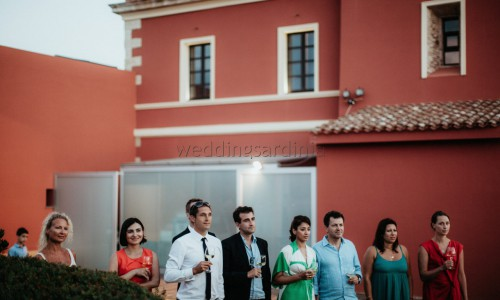 lighthouse-wedding-sardinia_cd-46