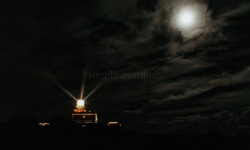 lighthouse-wedding-sardinia_cd-55