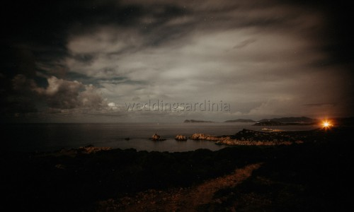 lighthouse-wedding-sardinia_cd-56