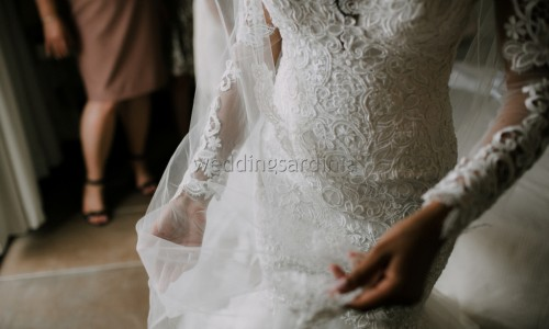 M&C_beach wedding_Pula (16)